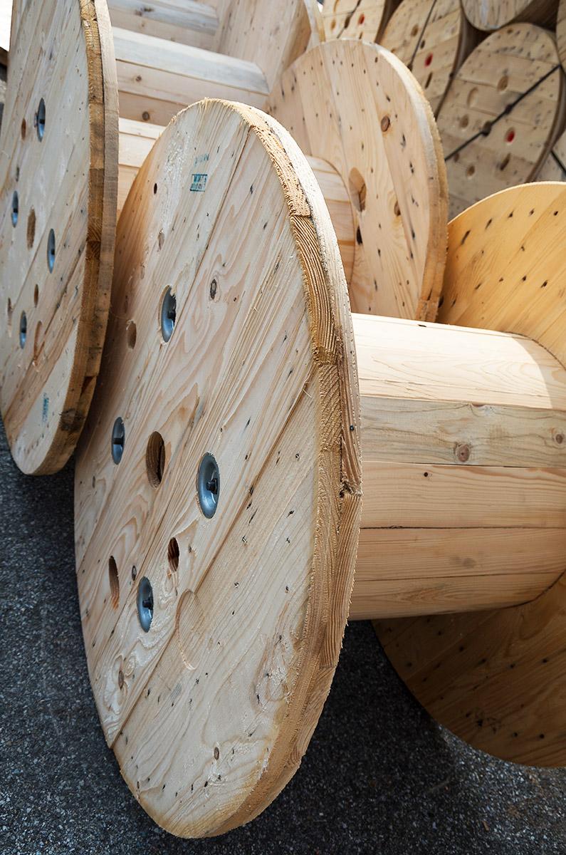 bobina-in-legno_1