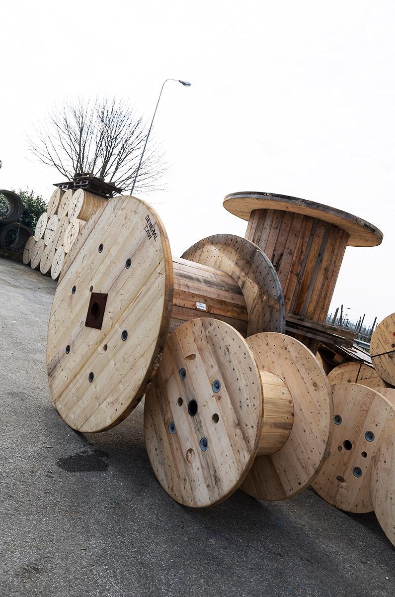 bobina-in-legno_2