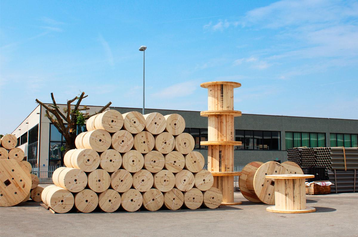 bobina-in-legno_6